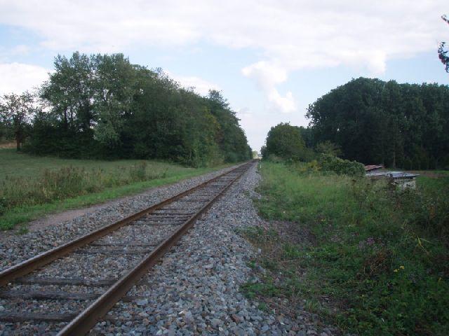 site amicale Chalon-sur-Saône